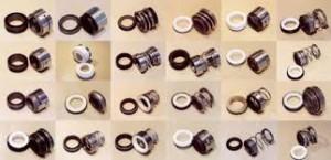17. Cierres Mecanicos